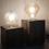Thumbnail: Lampe STELLAR BIG