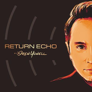 SS-Return-Echo-Album-Artwork-DIGITAL-RGB