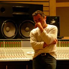 Drew studio shot.jpg