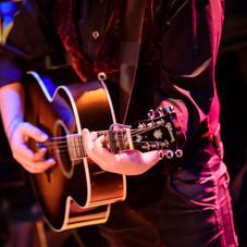 Drew guitar TFT 2016.JPG