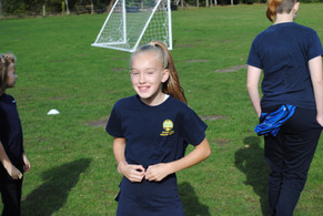 Year 6 Rugby Lesson (5)