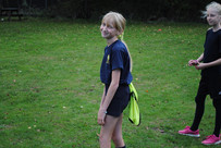 Year 6 Rugby Lesson (3)