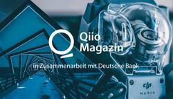 qiio-case-blogfabrik