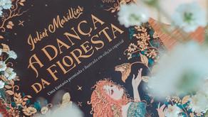 A Dança da Floresta - resenha