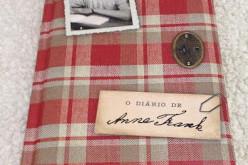 O diário de Anne Frank - Resenha