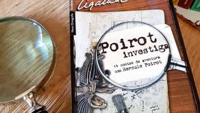 Poirot Investiga - resenha