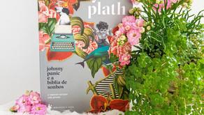 Johnny Panic e a Bíblia de Sonhos: e outros textos em prosa - resenha