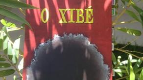 O Xibé - Resenha