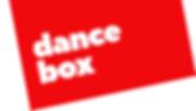 Dancebox - aulas de dança online