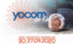 Yocom 2020.png
