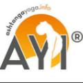 Ashtanga Yoga AYI  Basic-Yoga