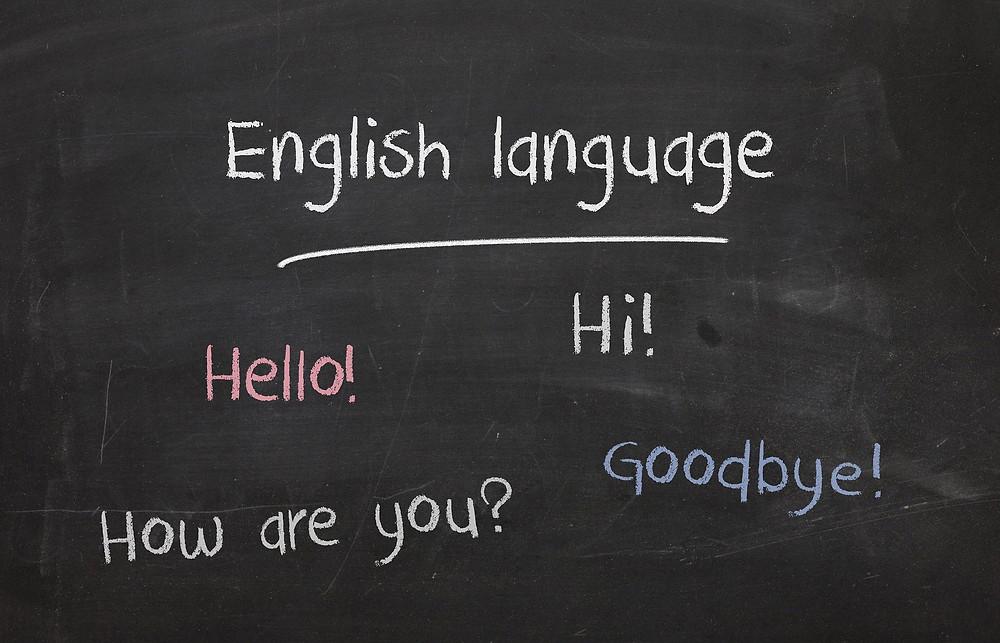 La ECP ha sido diseñada para facilitar, a todo tipo de estudiantes de inglés, estudiantes de inglés de negocios y estudiantes de preparación de exámenes.