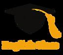 English Claro - Online English Courses in Spain Logo