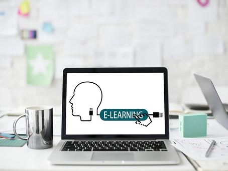 Entonces, ¿cuáles son las ventajas de aprender inglés en línea? La perspectiva del estudiante.