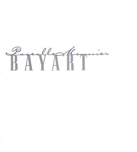 Bayart by Pascalle Monnier