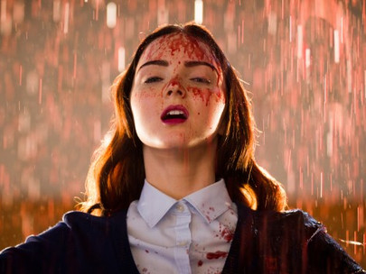52 Filmes de Terror Dirigidos por Mulheres