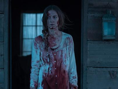 20 Filmes de Terror de até 90 Minutos