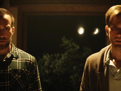 Filmografia: Aaron Moorhead e Justin Benson