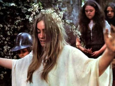23 Folk Horror | Nilton Rodrigues (Que diabo é isso?)