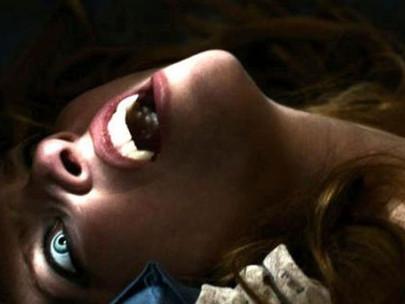 15 Filmes de Terror sobre Vampiros