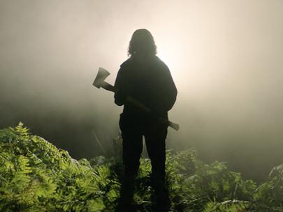 5 Filmes de Terror da NEON