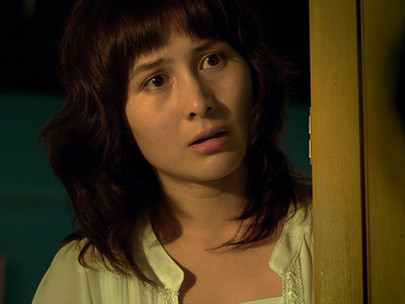 #025 Wai Dor Lei Ah Yut Ho (Casa dos Sonhos)