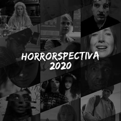 #027 Horrorspectiva 2020