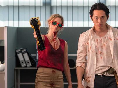 15 Filmes de Terror para Assistir no Dia do Trabalho