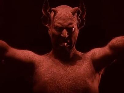 #062 Demônios | Especial Halloween 2021