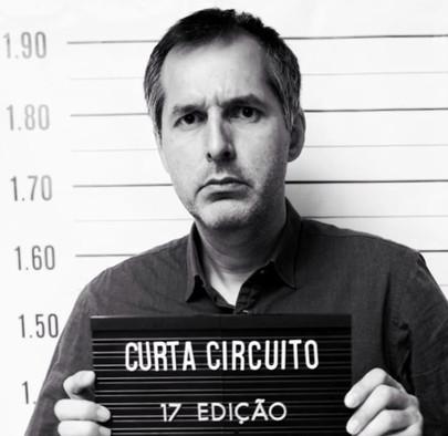 ENTREVISTA: Felipe M. Guerra