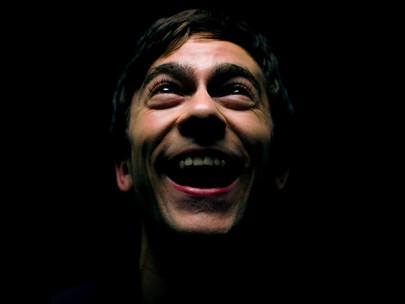 10 Filmes de Terror da Gravitas Ventures