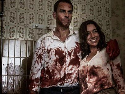 10 Filmes de Terror com Casais Problemáticos