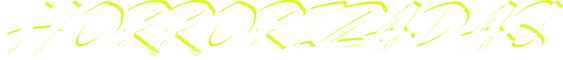 Logo branco-verde.png