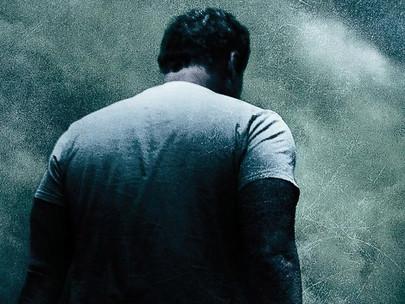 17 Gore | Marco Túlio (Cine Diário)