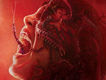Ratu Ilmu Hitam: pânico satânico e a busca por vingança