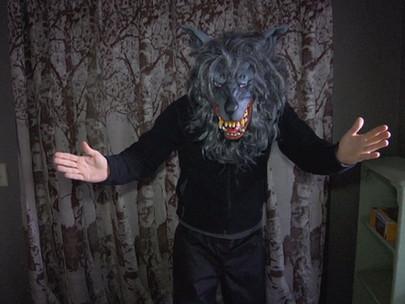 10 Filmes de Terror da Blumhouse