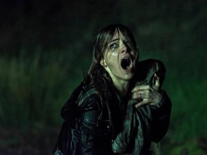 25 Eco Horror | Neto e Júnior (Trilha do Medo)
