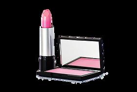 silo_blush_lipstick_flip.png