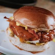 Bertys nuevas burgers_0023.jpg