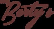 logo bertys_oficial CMYK copia.png
