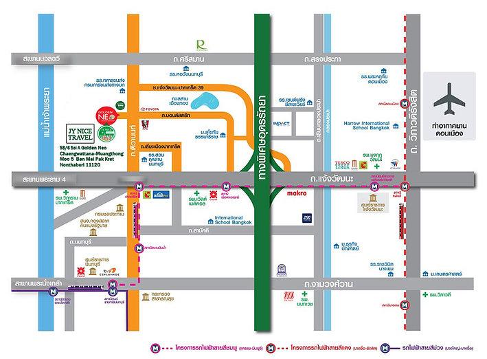 map36 copy.jpg