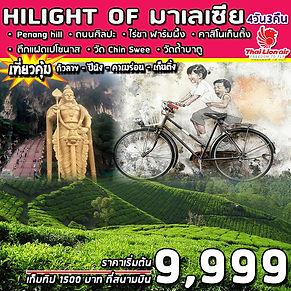 4.UPGRADE-Hilight of Malaysia 4 Days.jpg