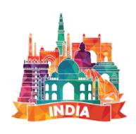 อินเดีย 3.png