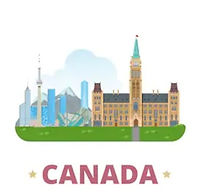 แคนาดา.jpg