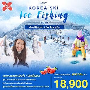 EASY KOREA SKI ICE FISHING.jpg