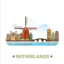 เนเธอแลนด์.jpg