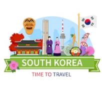 เกาหลี 21.png