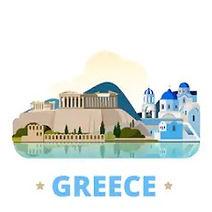 กรีซ 2.jpg