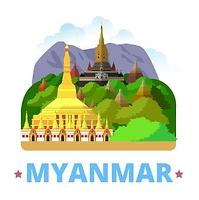 พม่า.png