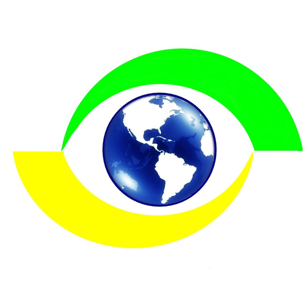 AMARAL TV